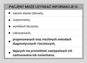 zgoda_na_zabieg_medyczny_informacje