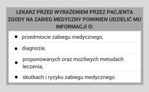 zgoda_na_zabieg_medyczny_lekarz
