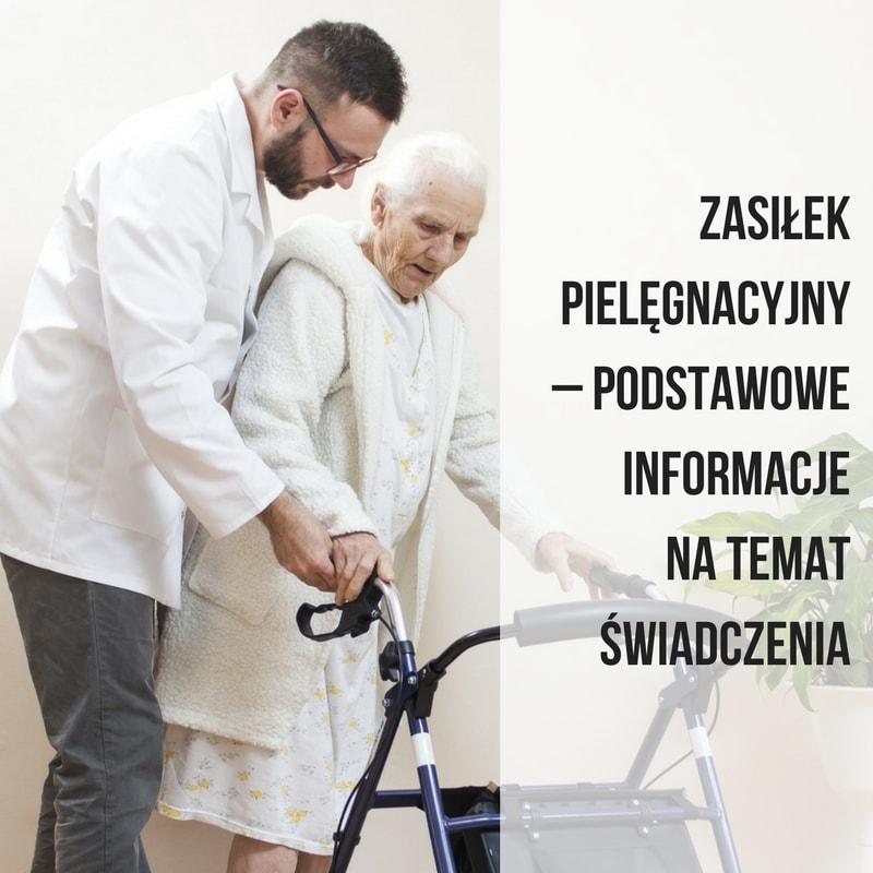 zasilek_pielegnacyjny