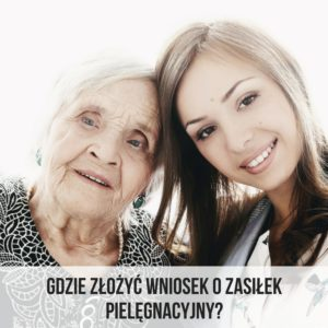 zasilek_pielegnacyjny_wniosek