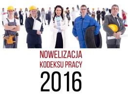 nowelizacja-kodeksu-pracy