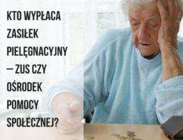 zasilek_pielegnacyjny_zus