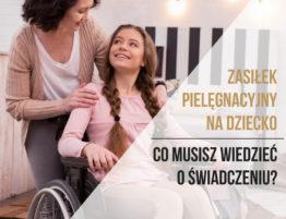 zasilek_pielegnacyjny_na_dziecko