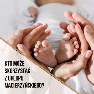 kalkulator_urlopu_macierzynskiego_osoby_upawnione
